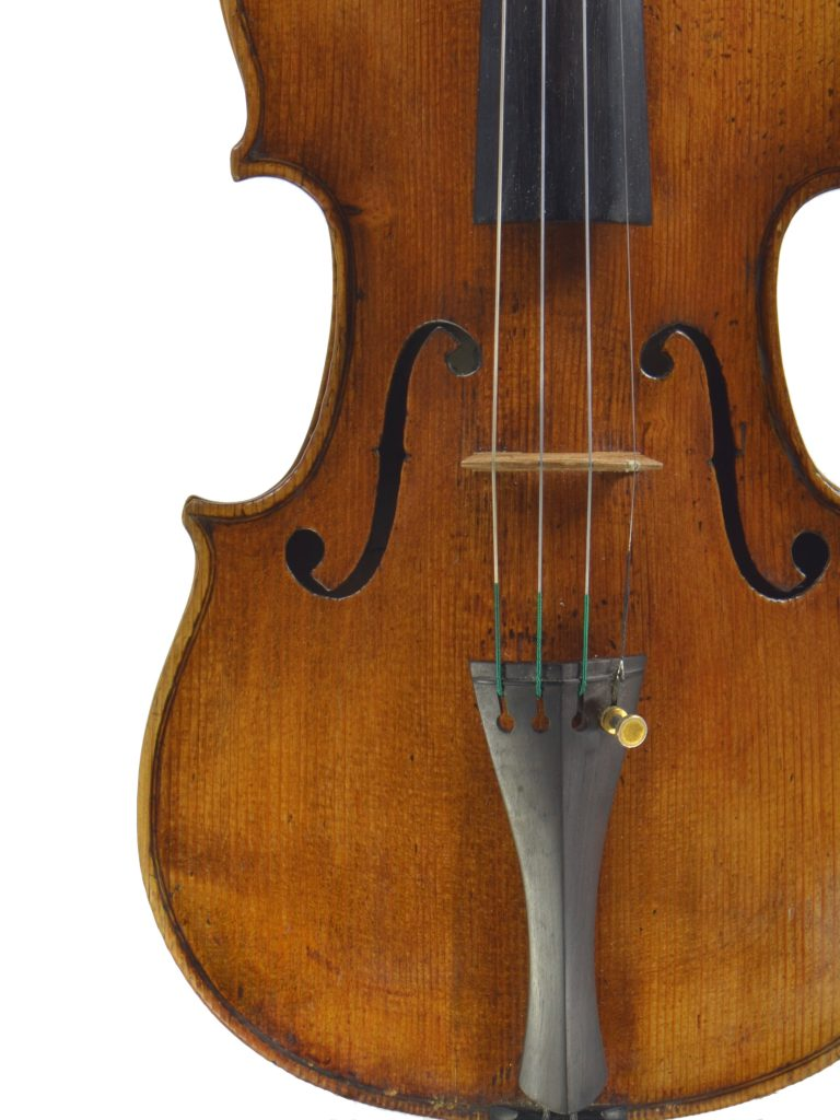 Joannes Gagliano Cello price, expensive cellos