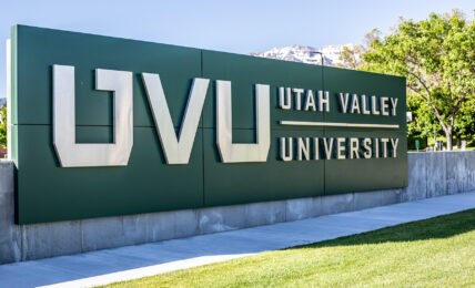 The 9 Best Business Schools In Utah