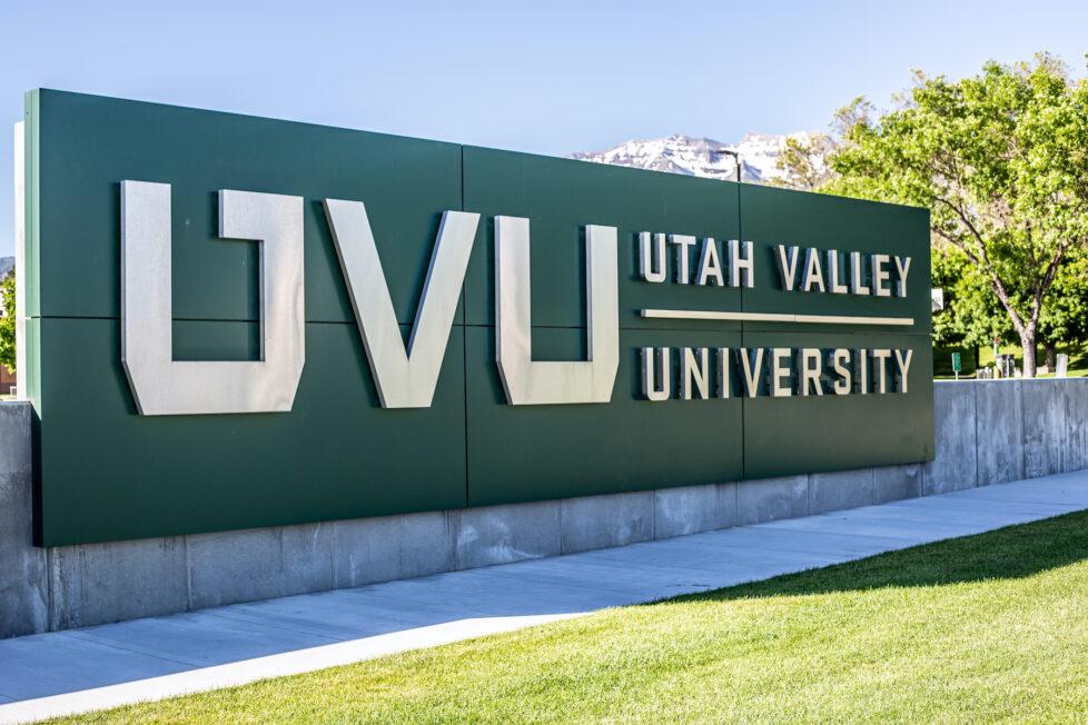 The 9 Best Business Schools In Utah