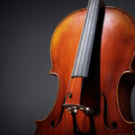 The 12 Most Expensive Cellos In The World