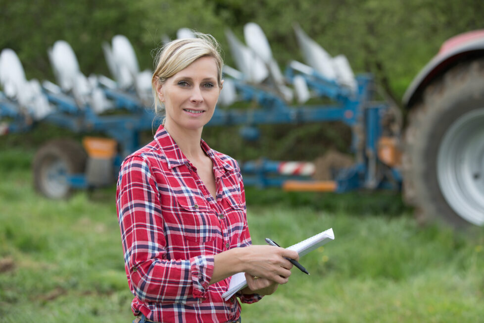 how to get an Agriculture business degree