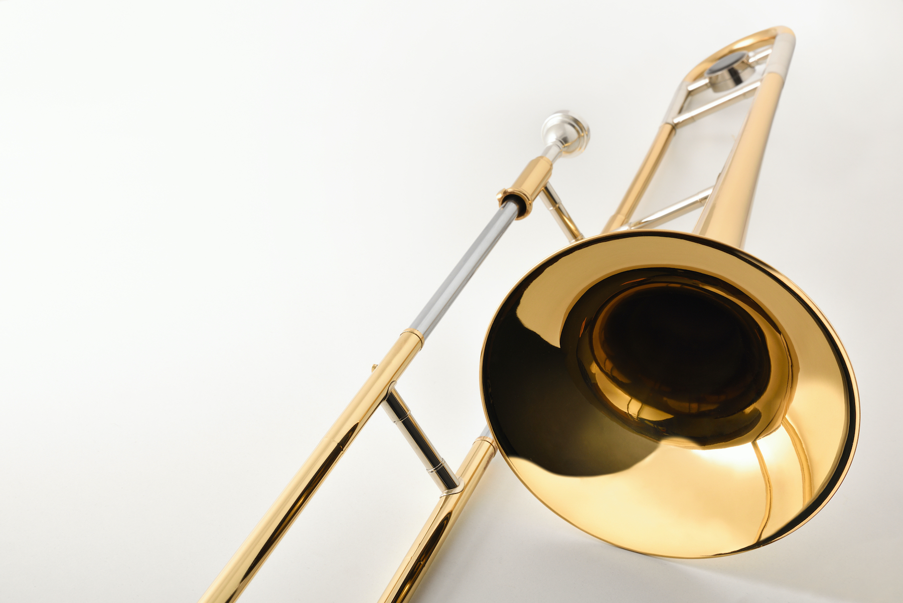list of expensive trombones