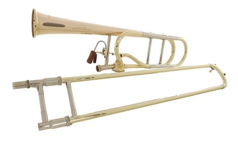 Antoine Courtois Paris AC420MBOST Artist Model F trombone price