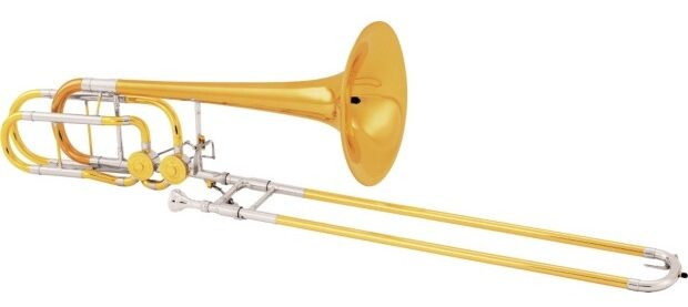 Conn 62 Series trombone price