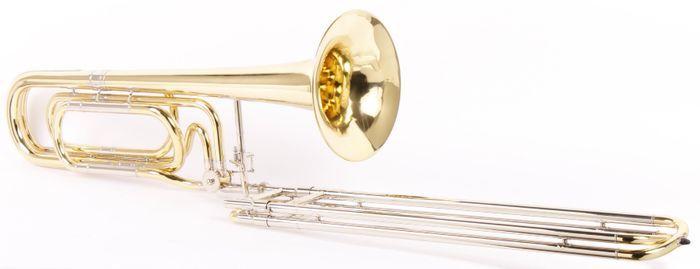 Miraphone MI57F Contrabass Trombone price