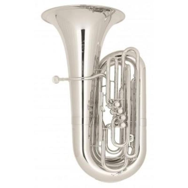 best tubas