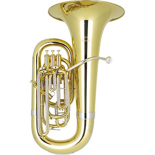 nicest tubas