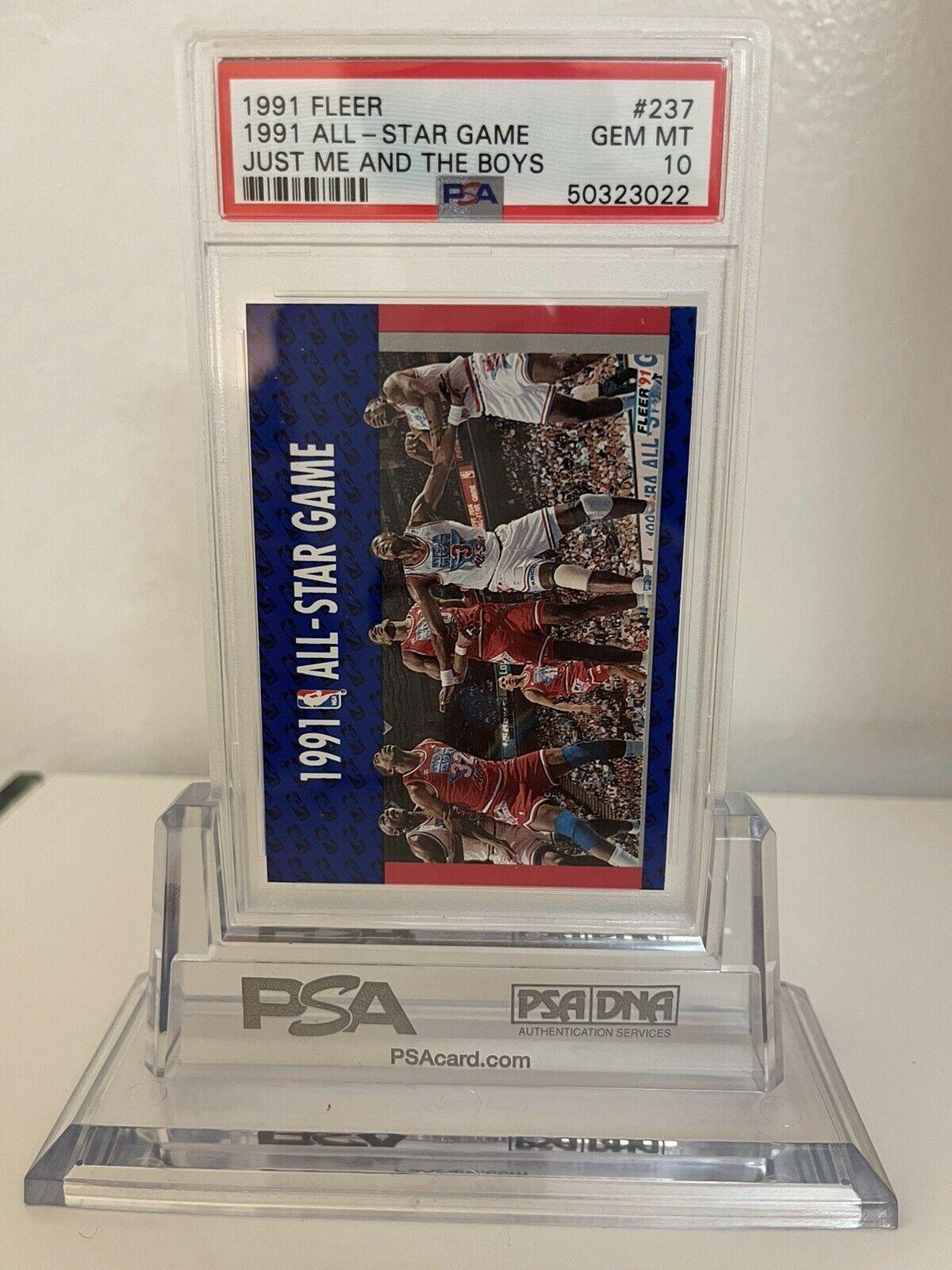Valuable david robinson basketball cards